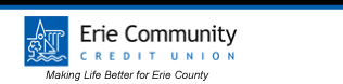 Erie Community Credit Union